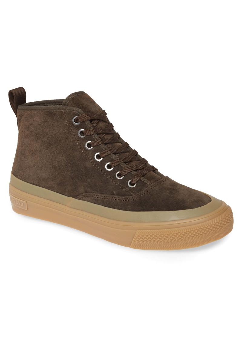 SeaVees Mariners Waterproof Sneaker Boot (Men)