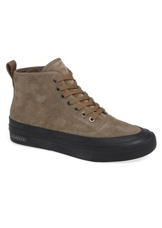 SeaVees Mariners Waterproof Sneaker Boot (Men)