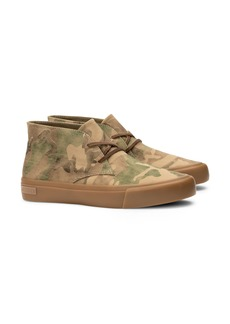 Seavees Maslon Chukka Boot (Men)