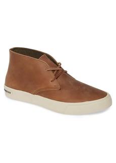Seavees Maslon Chukka Sneaker (Men)