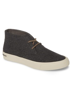SeaVees Maslon Water Resistant Desert Boots