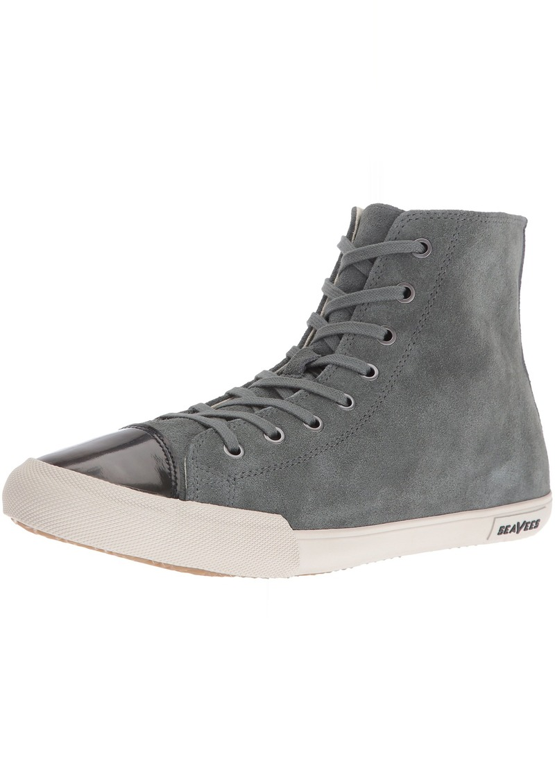 SeaVees Men's 08/61 Army Issue High Wintertide Fashion Sneaker   M US