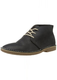 SeaVees Men's 12/67 3 Eye Chukka Boot