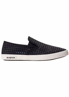 SeaVees Men's Baja Slip On Portal Sneaker   M US
