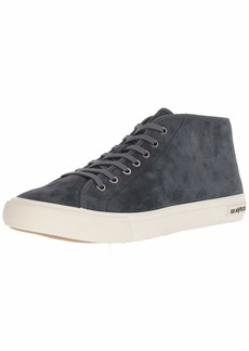 SeaVees Men's CA Special Sneaker