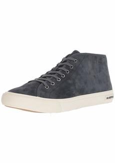 SeaVees Men's CA Special Sneaker   M US