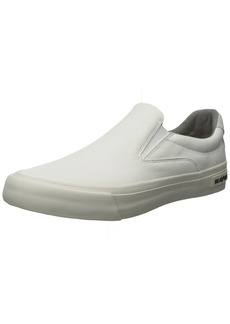 SeaVees Men's Hawthorne Slip On Fashion Sneaker