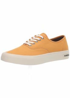 SeaVees Men's Legend Sneaker Standard   M US