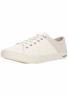 SeaVees Men's Men's Monterey Sneaker Shoe   M US