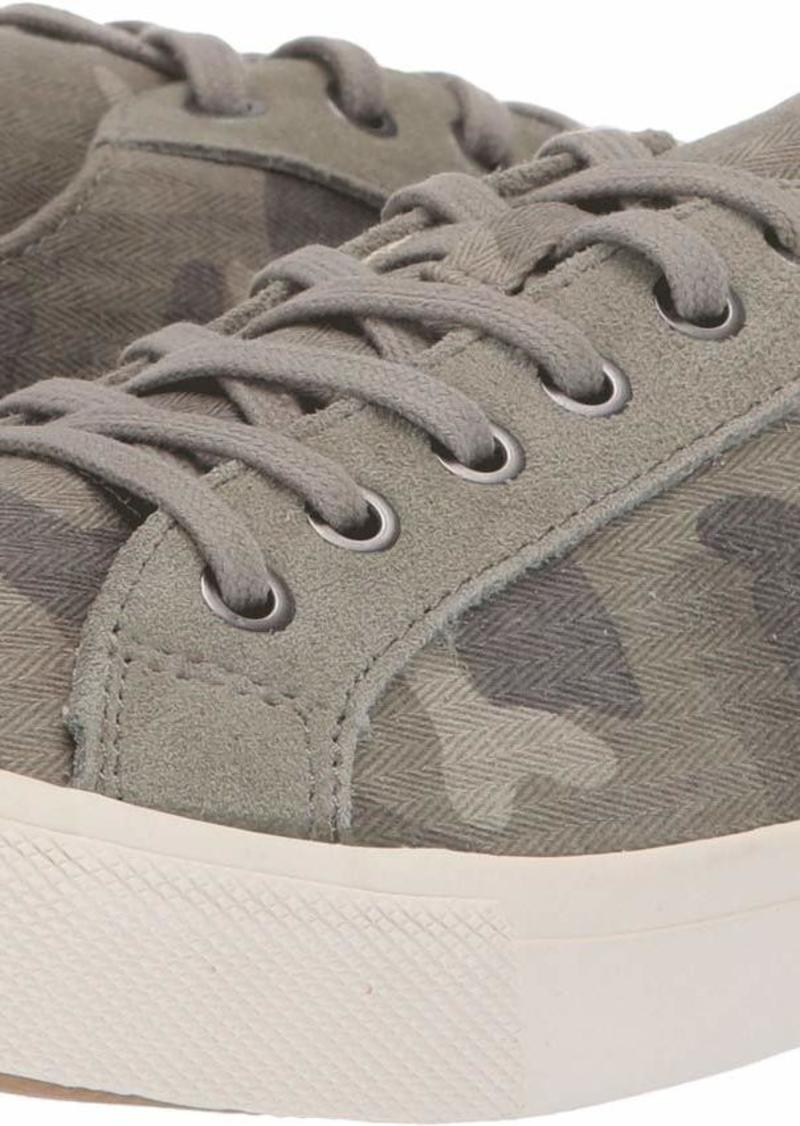 SeaVees Men's Monterey Sneaker Saltwash sage camo  M US