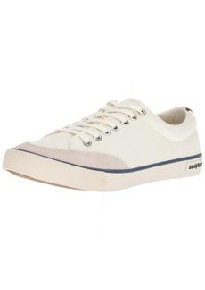 SeaVees Men's Westwood Tennis Shoe Casual Sneaker  8 D(M) US