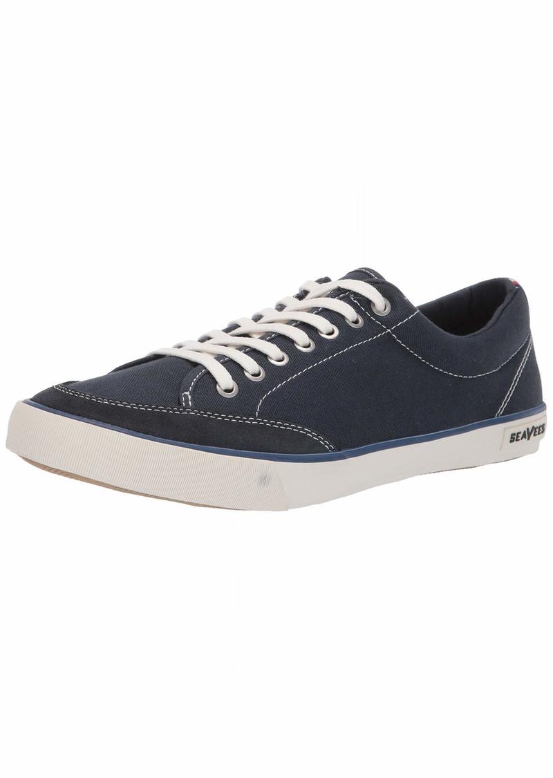 SeaVees Men's Westwood Tennis Shoe Fashion Sneaker  9.5