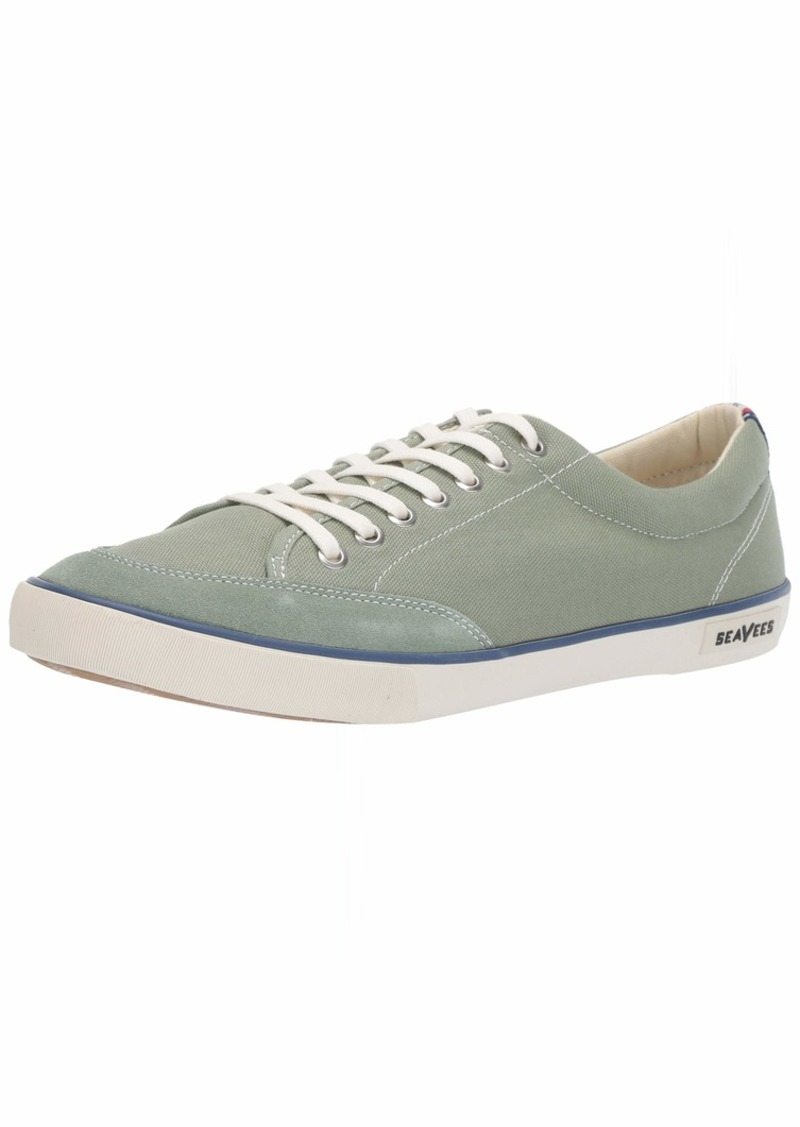 SeaVees Men's Westwood Tennis Shoe Standard Sneaker   M US