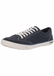 SeaVees Men's Westwood Tennis Shoe Fashion Sneaker