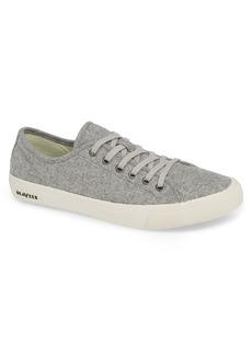 SeaVees Monterey Grayers Sneaker (Men)