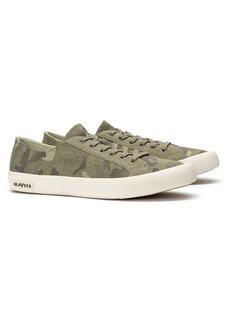 SeaVees Monterey Saltwash Sneaker (Men)