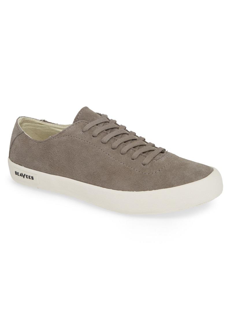 SeaVees Racquet Club Sneaker (Men)