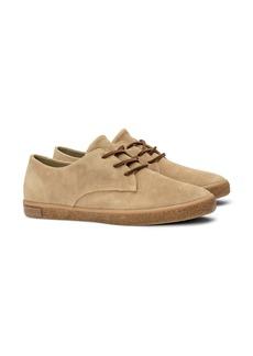 SeaVees Sun-Tans Buck Shoe (Men)