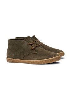 SeaVees Sun-Tans Chukka Boot (Men)