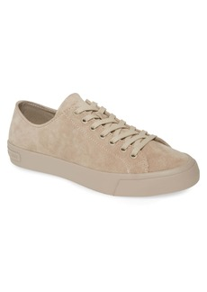 SeaVees Wilder Sneaker (Men)