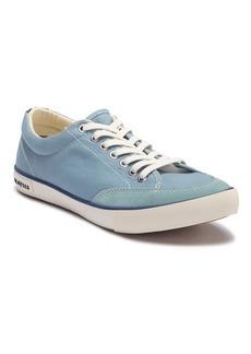 SeaVees Westwood Standard Sneaker