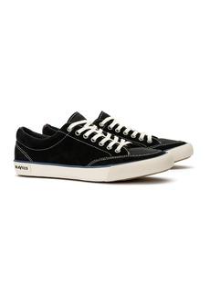 SeaVees Westwood Suede Varsity Sneaker