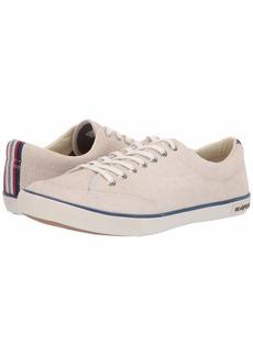 SeaVees Westwood Tennis Shoe