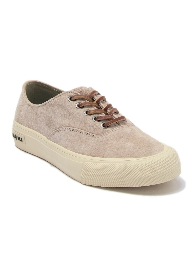 SeaVees X Legend Sneaker