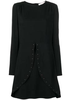 See by Chloé A-line dress