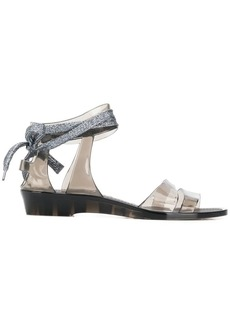 See by Chloé Amy jelly sandals