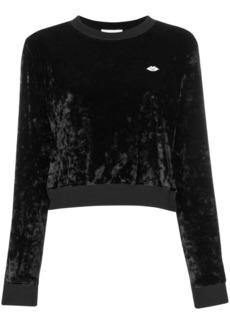 See by Chloé Bisou sweatshirt