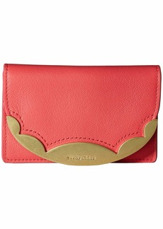See by Chloé Brady Small Wallet
