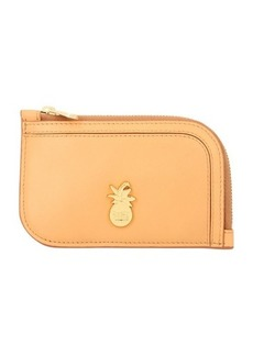 See by Chloé Card holder