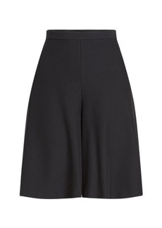 See by Chloé Culottes
