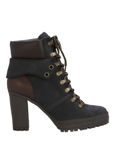 See by Chloé Eileen Booties