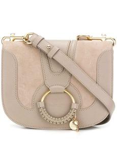 See by Chloé Hana shoulder bag