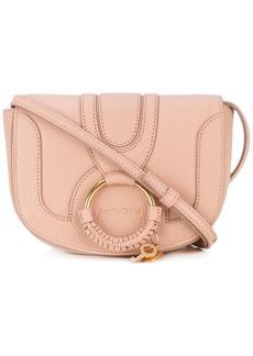 See by Chloé Hana small crossbody bag