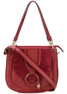 See by Chloé Hana small shoulder bag