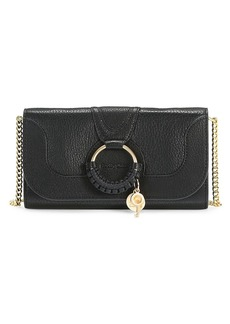 See by Chloé Hana Wallet-on-Chain