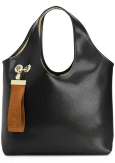 See by Chloé Jay tote