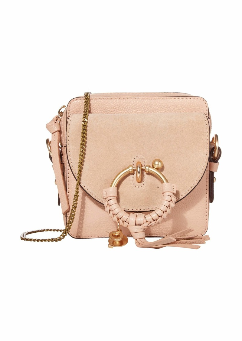 See by Chloé Joan Camera Bag