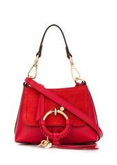 See by Chloé mini Joan crossbody bag