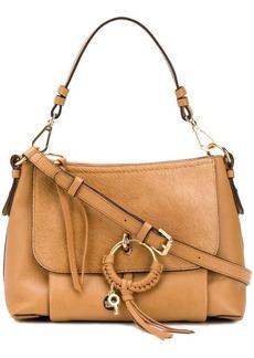See by Chloé Joan cross-body bag