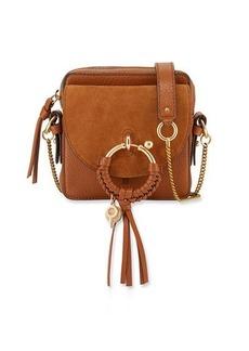 See by Chloé Joan Micro Crossbody Bag