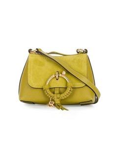 See by Chloé Joan mini crossbody bag