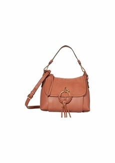 See by Chloé Joan Small Satchel