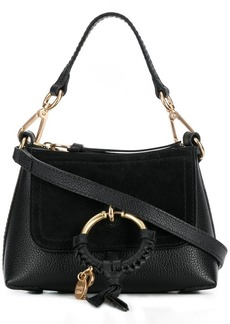 See by Chloé Joan tote