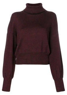 See by Chloé knit sweater