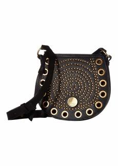 See by Chloé Kriss Mini Saddle Bag
