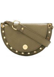 See by Chloé Kriss mini shoulder bag